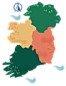Viaja y estudia en Irlanda con EPI