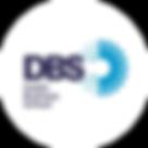 Viaja y estudia en DBS con EPI