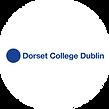 logo-dorset-college-dublin.png