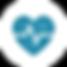Salud en TUDUBLIN con EPI