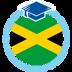 epi-jamaica.png