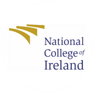 Viaja y estudia en NCI con EPI