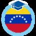 epi-venezuela.png