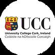 epi-universidad-ucc.png