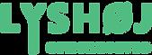 lyshoej_logo.png