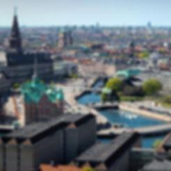 København_edited.jpg
