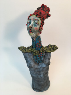 Figure by Julie Latayan