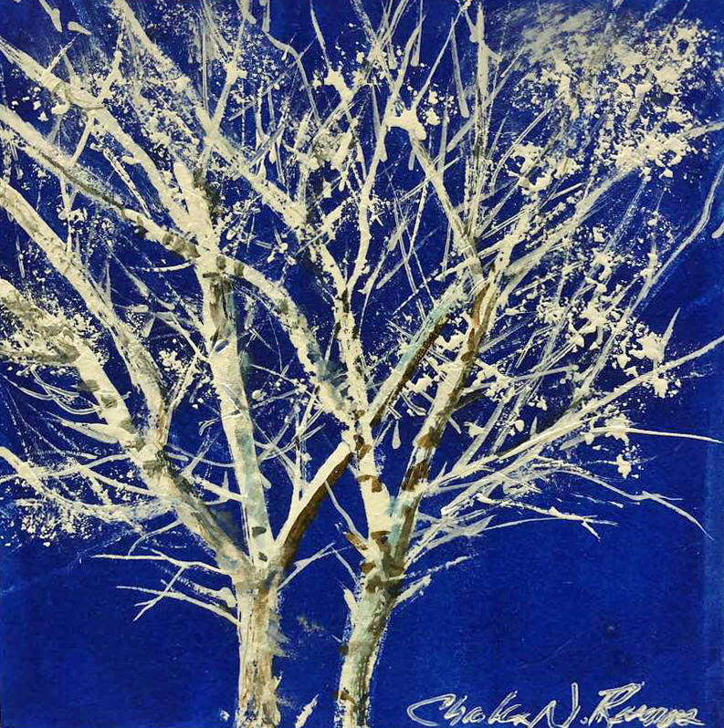 Birch Tree by Charles Ramos.jpg