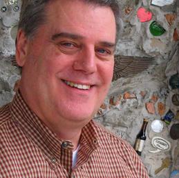 Ken Gentle
