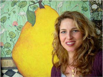 Mary Klein Art