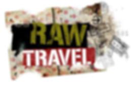 rawtravel.jpg
