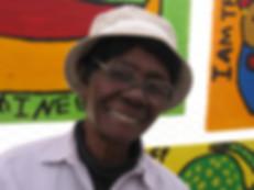 Ruby Williams Ruby C Williams Art Folk ARt