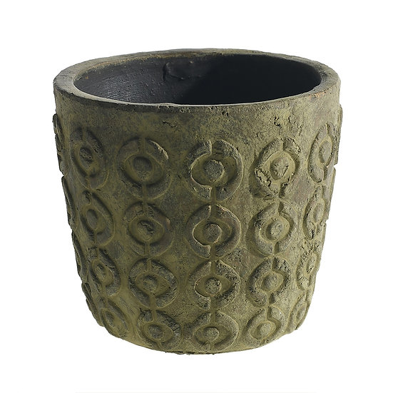 Curusoe Pot (large)