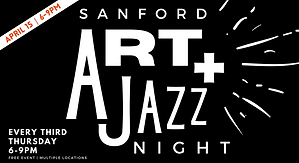 Final - Art and Jazz Night Slide.png