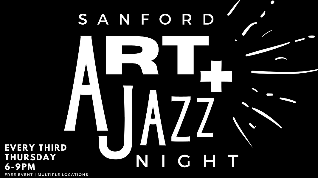 ART AND JAZZ Presentation.png