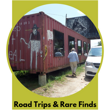 Road Trips& Rare Finds.png
