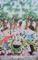 paint08.jpg