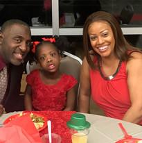 RodTra Smith Family.jpg