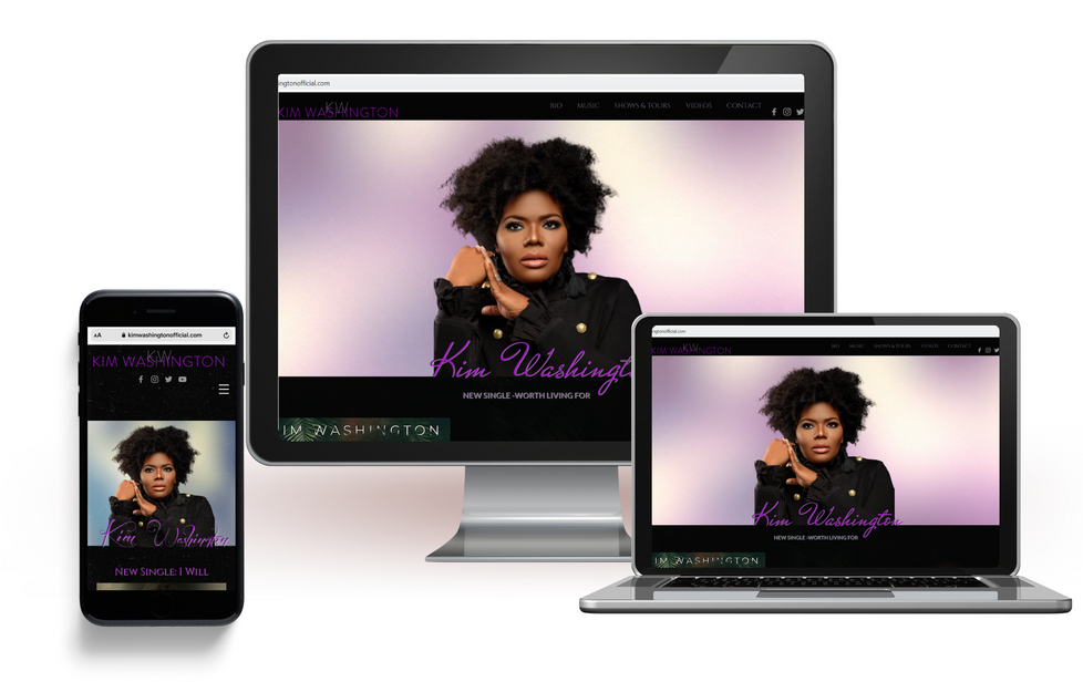 KW Website Post Template.png