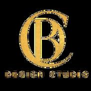 DBC DESIGN STUDIO-gold.png