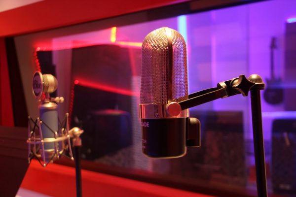 Audemus-Enterprises-Music-Recording-Stud