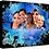 Thumbnail: Enola's Girls Canvas