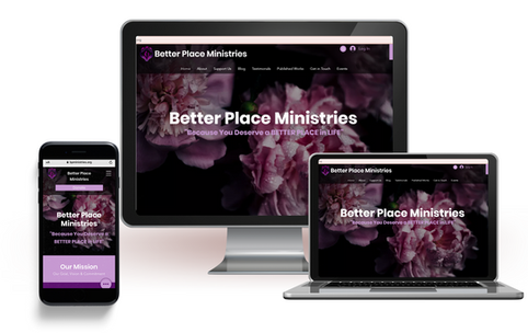 BP MIN Website Post Template.png