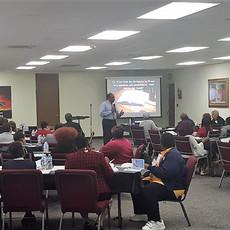 Revelation Seminar.jpg