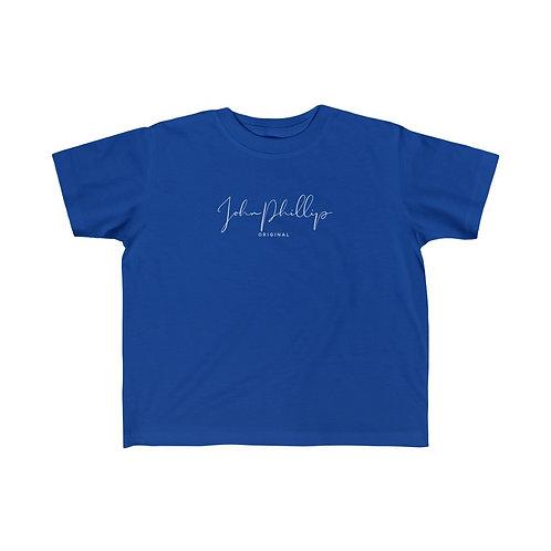 JohnPhillip