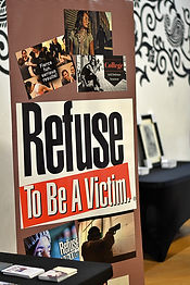 REFUSE TO BE A VICTIM.JPG
