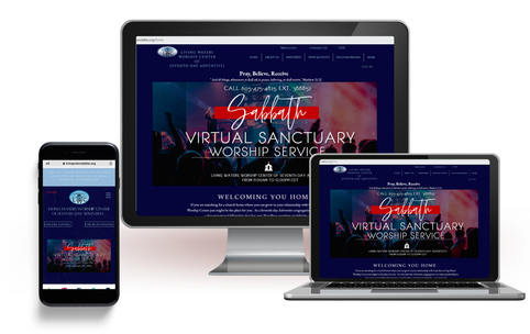LWWC Website Post Template.png