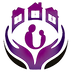 bp(transparent).png
