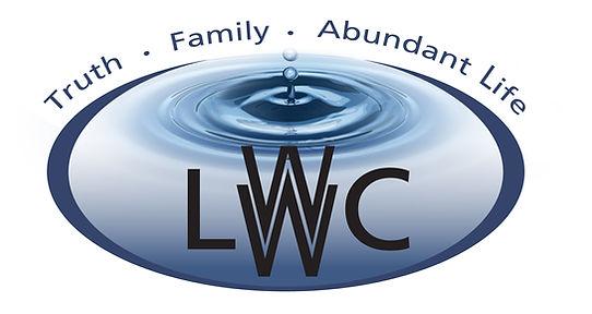 LWWC Logo.jpg