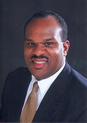 Pastor Marlon Perkins.jpg