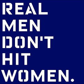 real-men-quote-3-picture-quote-1.jpg