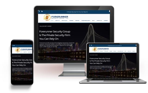 Forerunner Website Post Template.png