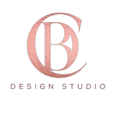 DBC DESIGN STUDIO-pink.png