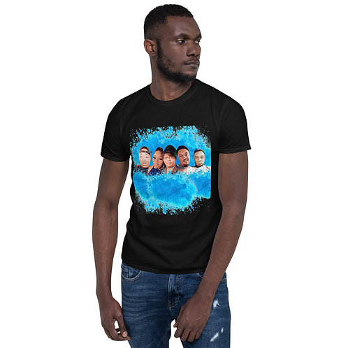 Cartoon Shirts