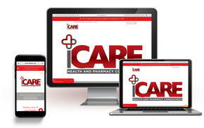 iCARE Website Post Template.png
