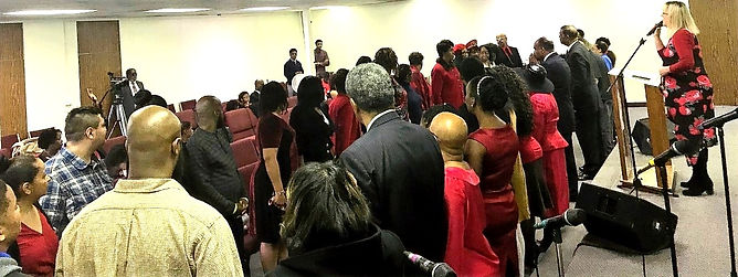 thumbnail_LWWC at Prayer_edited.jpg