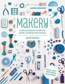 Kate Smith Makery Book.jpg