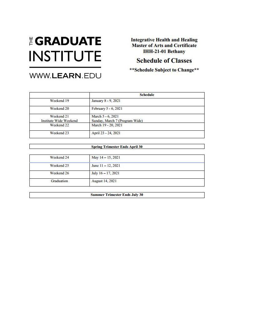 IHH 21-01 Bethany Schedulejpg_Page2.jpg