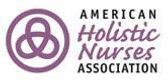 Hollistic Nurses Association logo.jpg