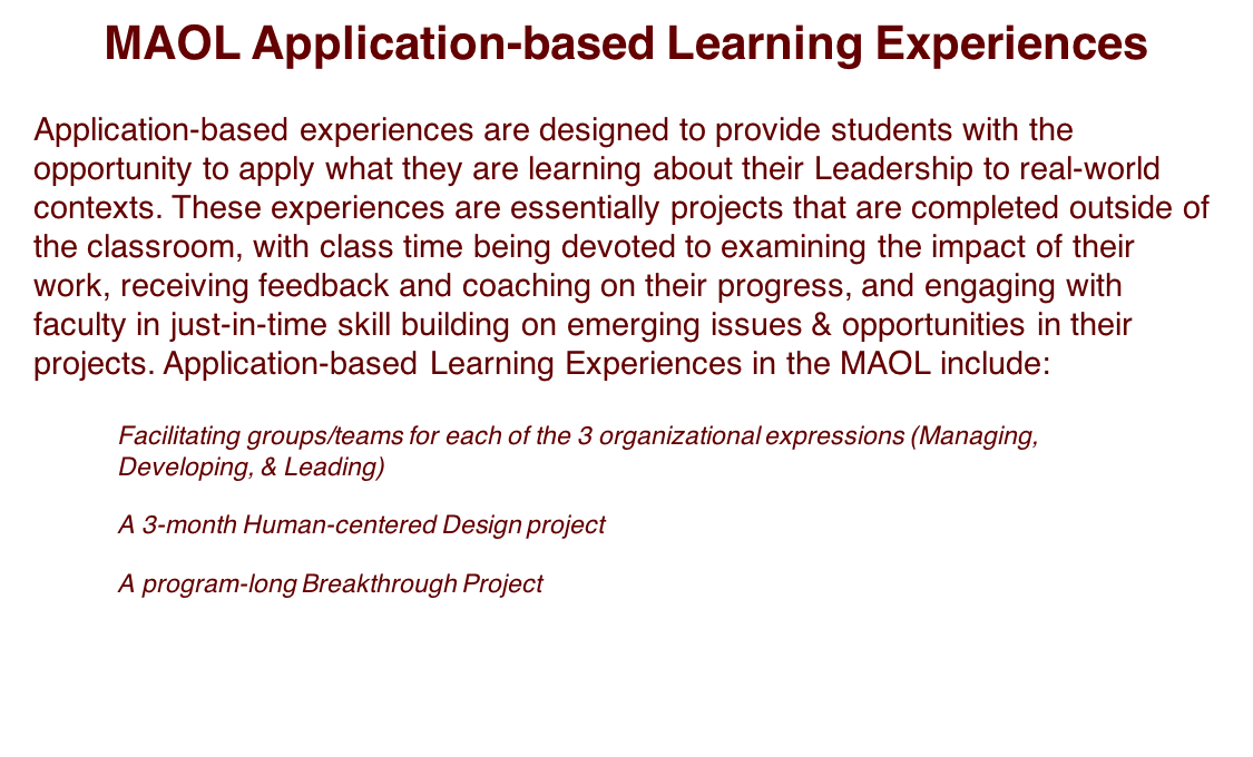 Application Learning_clear