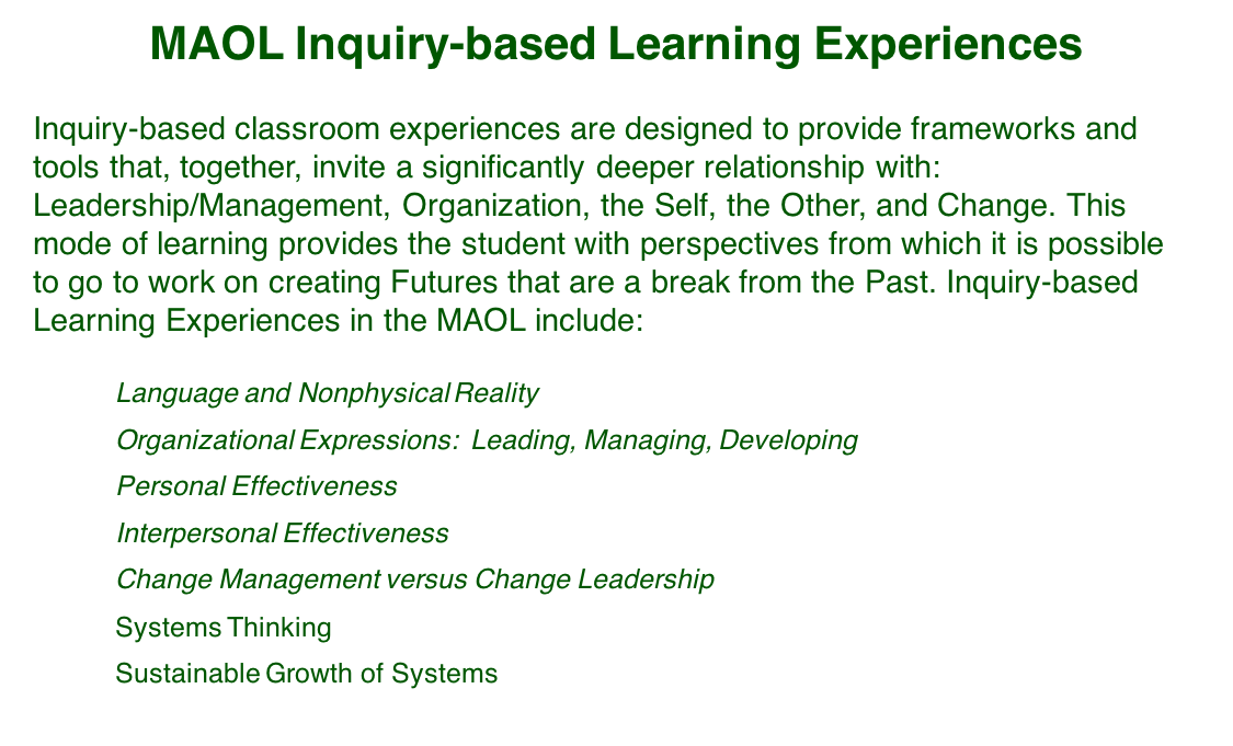 Inquiry Learning_clear