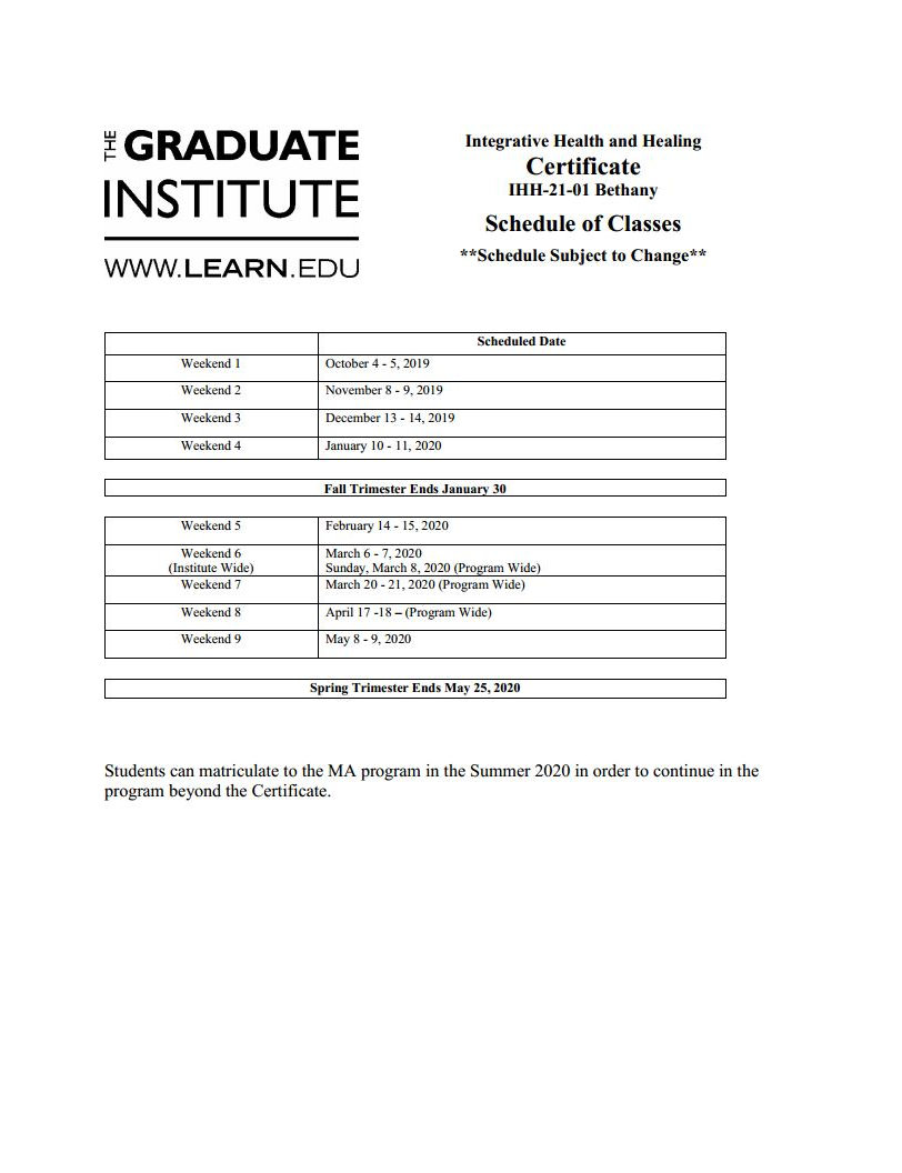 IHC 21-01 Bethany Schedulejpg_Page1.jpg