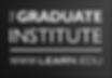 TGI Logo (Square) BW.png