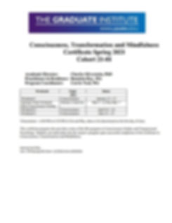 CTM 21-01.1 Spring Certificatejpg_Page1.