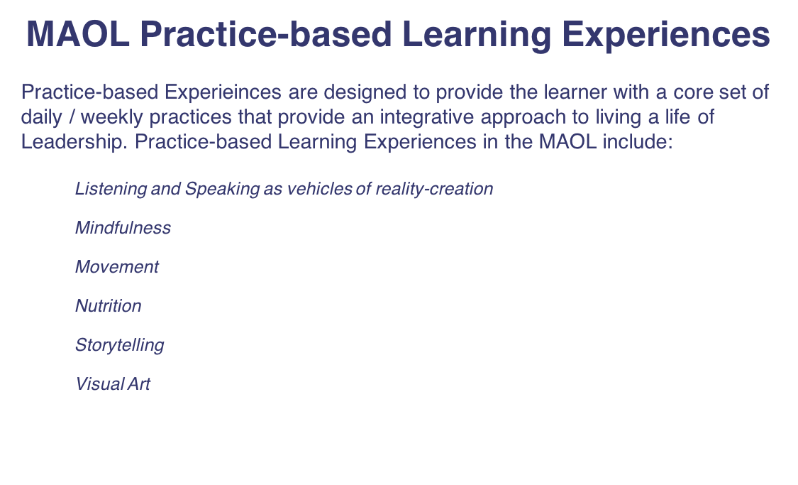 Practice Learning_clear