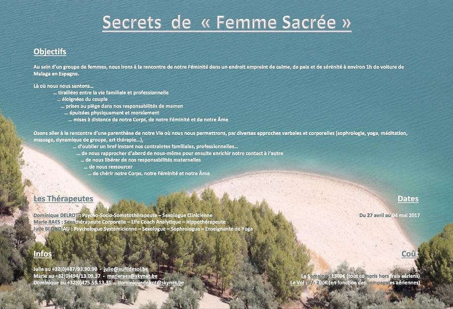 Mail_-__Secrets__de__Femme_Sacrée__-_201